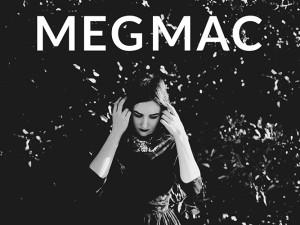 Meg Mac EP