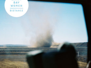 "Rainy Day Women – ""Distance"""